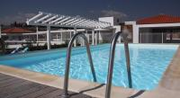 Appart Hotel Cagnes sur Mer Appart Hotel Le Crystal