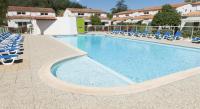 Village Vacances Vallauris Park Et Suites Village Cannes Mandelieu