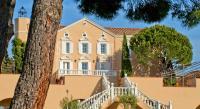 Résidence de Vacances Claviers Résidence de Vacances Hôtel Club Vacanciel De Roquebrune