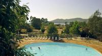 Résidence de Vacances Palneca Residence Lisa Maria