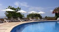 Appart Hotel Ajaccio Appart Hotel Residence Les Sanguinaires