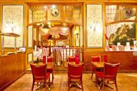 La Strasbourgeoise-Le-restaurant-la-Strasbourgeoise-75010-