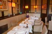 Restaurant Courbevoie CHEZ FRANCOISE