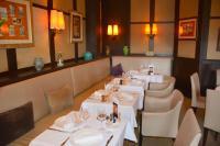 Restaurant Vitry sur Seine CHEZ FRANCOISE