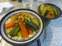 Restaurant Auvergne Aladin