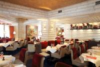 Le Murat-Le-restaurant-le-Murat-75016-
