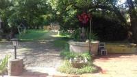 Location de vacances Arles Gîte de charme