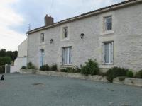 gite Saint Michel Mont Mercure Les Puvinieres