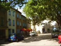 gite Montgaillard Chez Marie