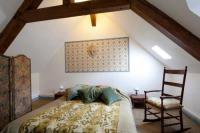 gite Blois Cottage of Chateau de Troussay