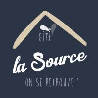Gîte Franche Comté Gîte La Source
