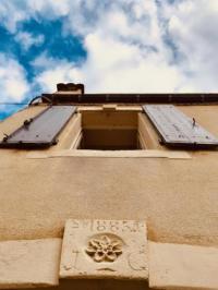 gite Alet les Bains Chambre d'hôtes Pays Cathare - Nature et Culture
