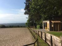 gite Baulon Le Cottage de la Doucette