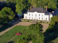 Saint-Clement-de-la-Place Chateau Sleeps 16 Pool-Saint-Clement-de-la-Place-Chateau-Sleeps-16-Pool