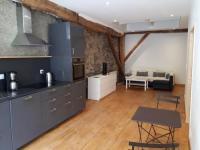 Gîte Savoie Gîte Domaine de la Safranière - Holiday Home