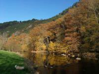 gite Saint Céneri le Gérei Au coeur des Alpes mancelles