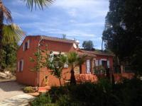 gite Le Muy Villa Margaux