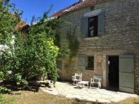 gite Asnières en Montagne Jolie maison bourguignonne