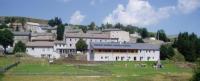 Chambre d'Hôtes Auvergne centre d'accueil de Saint Front