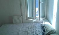 Chambre d'Hôtes Aubervilliers chambres ensoleillées