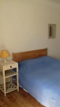 Chambre d'Hôtes Soorts Hossegor chambre 6km ocean