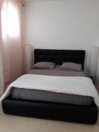 Chambre d'Hôtes Vitry sur Seine Grande chambre confortable