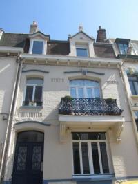 Chambre d'Hôtes Dunkerque Chez Marie