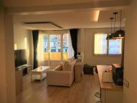 Chambre d'Hôtes Argenteuil Chambre privée calme Netflix, WiFi, Jacuzzi inclus Appt 60m2 Enghien-Les-Bains Centre