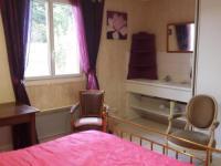 Chambre d'Hôtes Tours Chambres d'hôtes - Colocations Fondettes