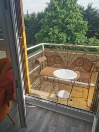 Chambre d'Hôtes Aulnay sous Bois Chambre à louer près de Paris
