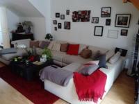 Chambre d'Hôtes Lille Chez Mag