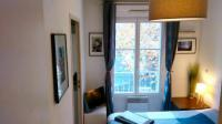 Chambre d'Hôtes Montpellier Lez Holidays Suite with Private bathroom and Free parking