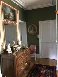 Chambre d'Hôtes Lorraine Chez Auguste