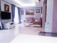 Chambre d'Hôtes Nice Wonderful Roomthe Sea