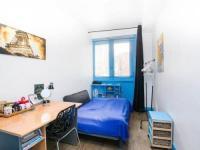 Chambre d'Hôtes Paris Clear room in 90m2 apartment Center Paris, Le Marais for solo travelers
