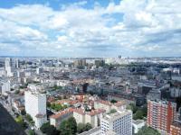 Chambre d'Hôtes Vitry sur Seine Paris 33F