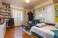 Chambre d'Hôtes Pau Come à la Casa Trespoey