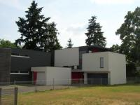 Chambre d'Hôtes Mulhouse Cotonnade