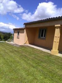 Chambre d'Hôtes Languedoc Roussillon Peria Sopeli