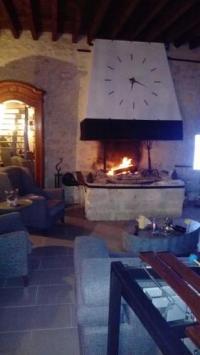 Chambre d'Hôtes Picardie La Forge du Village