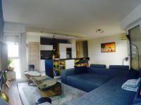 Chambre d'Hôtes Nantes Charming et Cosy Rooms (Chambres chez l'habitant)