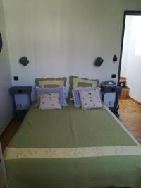 Chambre d'Hôtes Toulon Cath's place