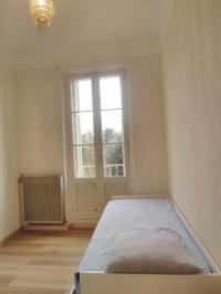Chambre d'Hôtes Toulon havre de paix dans toulon