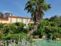 Chambre d'Hôtes Toulon LES PALMIERS TOULON