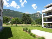 Chambre d'Hôtes Grenoble Chambre chez l'habitant - Pleine Campagne - Vue Montagne