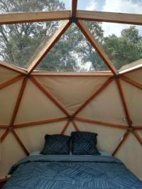 Terrain de Camping Lagarde d'Apt Camping sous les étoiles