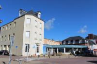 Résidence de Vacances Basse Normandie Cap France Le Home du Cotentin