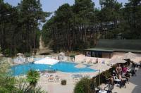 Village Vacances Lacanau Belambra Clubs Carcans - Les Cavales