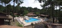 Village Vacances Lacanau Belambra Clubs Carcans - Les Sentes