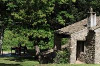 Village Vacances Beaulieu Belambra Clubs Chambonas - Les Vans